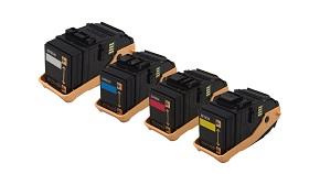 LPC3T31K/LPC3T31C/LPC3T31M/LPC3T31Y 【4色セット】 エプソン(EPSON)用 リサイクルトナー 【リサイクル即納品】【送料無料】【回収無料】【安心保証付】【リユース品】【後払い可】