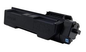 LPB4T26 ETカートリッジ Lサイズ エプソン(EPSON)用 リサイクルトナー 【リターン品】【送料無料】【回収無料】【安心保証付】【リユース品】【後払い可】