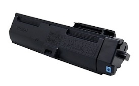 LPB4T24 ETカートリッジ Sサイズ 【3本セット】 エプソン(EPSON)用 リサイクルトナー 【リサイクル即納品】【送料無料】【回収無料】【安心保証付】【リユース品】【後払い可】