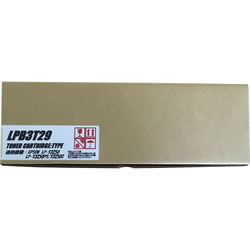 エプソン(EPSON) LPB3T29 ETカートリッジ 汎用品【送料無料】【回収無料】