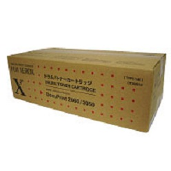 富士ゼロックス(FUJI XEROX) CT350516 ドラム/トナーカートリッジ 14K 純正品 【送料無料】【回収無料】