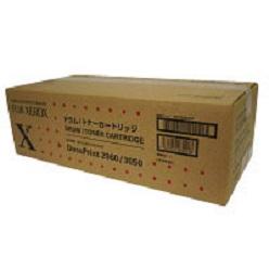 富士ゼロックス(FUJI XEROX) CT350515 ドラム/トナーカートリッジ 6K 純正品