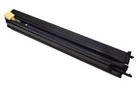 CT350904 ドラムカートリッジ 富士ゼロックス(FUJI XEROX)用 リサイクルドラムカートリッジ 【リサイクル即納品】【送料無料】【回収無料】【安心保証付】【リユース品】【後払い可】