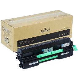 富士通(FUJITSU) 0899120 トナーカートリッジ LB320B 純正品