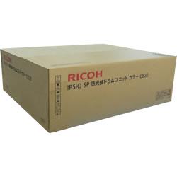リコー(RICOH) 515594 IPSiO SP 感光体ドラムユニット カラー C820 純正品 【送料無料】【回収無料】