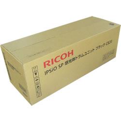 リコー(RICOH) 515595 IPSiO SP 感光体ドラムユニット ブラック C820 純正品 【送料無料】【回収無料】