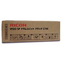 リコー(RICOH) 306587 IPSiO SP ドラムユニット ブラック C730 純正品 【送料無料】【回収無料】