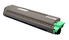 600585 SP トナー シアン C740H リコー(RICOH)用 リサイクルトナー 【リサイクル即納品】【回収無料】【安心保証付】【リユース品】