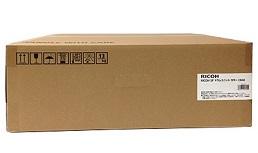 リコー(RICOH) 513661 SP ドラムユニット カラー C840 純正品 【送料無料】【回収無料】