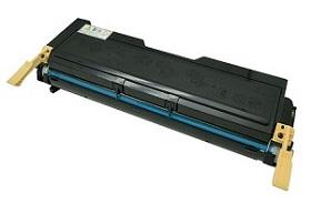 PR-L8000-12 EPカートリッジ 【2本セット】 日本電気(NEC)用 リサイクルトナー 【リサイクル即納品】【送料無料】【回収無料】【安心保証付】【リユース品】【後払い可】