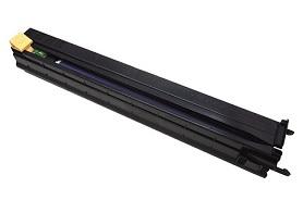PR-L9950C-31 ドラムカートリッジ 日本電気(NEC)用 リサイクルドラムカートリッジ 【リサイクル即納品】【送料無料】【回収無料】【安心保証付】【リユース品】【後払い可】