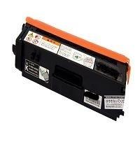 TN-395BK/TN-395C/TN-395M/TN-395Y(大容量) 【4色セット】 リサイクルトナー 【リサイクル即納品】【送料無料】【回収無料】【安心保証付】【リユース品】【後払い可】