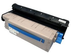 EPC-M3B2 EPトナーカートリッジ(大) 沖電気工業(OKIデータ)用 リサイクルトナー 【リサイクル即納品】【送料無料】【回収無料】【安心保証付】【リユース品】【後払い可】