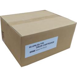 Panasonic(パナソニック) MV-HPDR30A ドラム 汎用品 【送料無料】【回収無料】