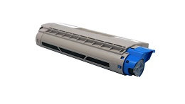 TC-C4CK2 トナーカートリッジ ブラック(大) 沖電気工業(OKIデータ)用 リサイクルトナー 【リサイクル即納品】【回収無料】【安心保証付】【リユース品】【後払い可】
