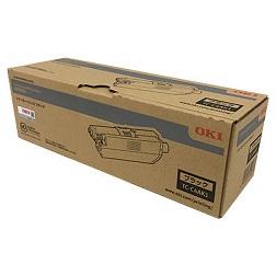 沖電気工業(OKIデータ) TC-C4AK1 トナーカートリッジ ブラック 純正品 【送料無料】【回収無料】