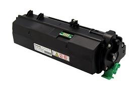 MV-HPRBS30A トナーカートリッジ パナソニック(Panasonic)用 リサイクルトナー 【リサイクル即納品】【回収無料】【安心保証付】【リユース品】