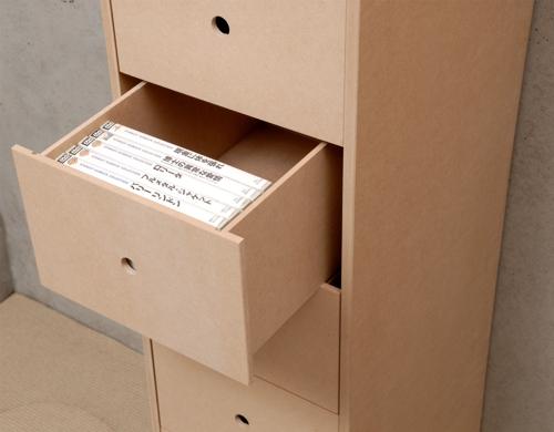 DVD Storage Shelves Wooden Drawer 1 X 8 Stage ( DVD Shelves DVD Racks DVD  Storage Rack Drawer Storage Video Tape Storage Mass Mass Slim Gap Between  Storage ...