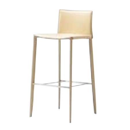 遠藤照明 家具 椅子 スツール LINDA(ベージュ)チェア/チェアー/CHAIR/イス MBC0074BE AbitaStyle(アビタスタイル) /マルゲリータ