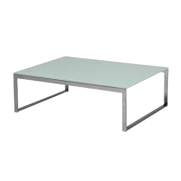 遠藤照明 家具 ローテーブル(ホワイト)TABLE/机/デスク MBT0026SB AbitaStyle(アビタスタイル) /マルゲリータ