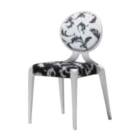 遠藤照明 家具 椅子 ウッドチェア BUONO(ホワイト)チェア/チェアー/CHAIR/イス MUC0126MI AbitaStyle(アビタスタイル) /マルゲリータ