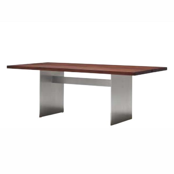 遠藤照明 家具 テーブル(ブラウン)TABLE/机/デスク MUT0028BD AbitaStyle(アビタスタイル) /マルゲリータ