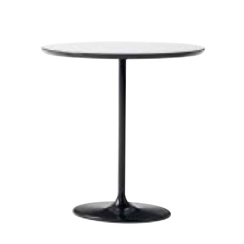 遠藤照明 家具 サイドテーブル DIZZY(ダークブラウン)TABLE/机/デスク MUT0035BD AbitaStyle(アビタスタイル) /マルゲリータ