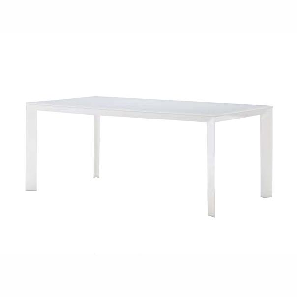 遠藤照明 家具 テーブル DIAMANTE(ホワイト)TABLE/机/デスク MUT0042WH AbitaStyle(アビタスタイル) /マルゲリータ