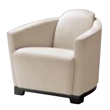 遠藤照明 家具 椅子 ウッドチェア RELAX9(ベージュ)チェア/チェアー/CHAIR/イス MYC0160BE AbitaStyle(アビタスタイル) /マルゲリータ