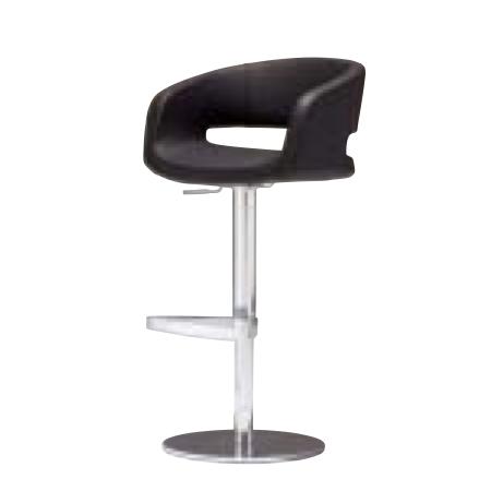 遠藤照明 家具 椅子 スツール(ブラック)チェア/チェアー/CHAIR/イス MYC0253BL AbitaStyle(アビタスタイル) /マルゲリータ