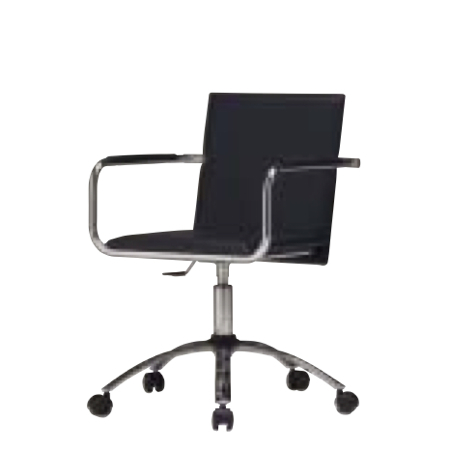遠藤照明 家具 椅子 オフィスチェア(ブラック)チェア/チェアー/CHAIR/イス MYC0391BL AbitaStyle(アビタスタイル) /マルゲリータ