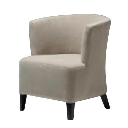 遠藤照明 家具 椅子 ウッドチェア RELAX3(ベージュ)チェア/チェアー/CHAIR/イス MYC0507BE AbitaStyle(アビタスタイル) /マルゲリータ