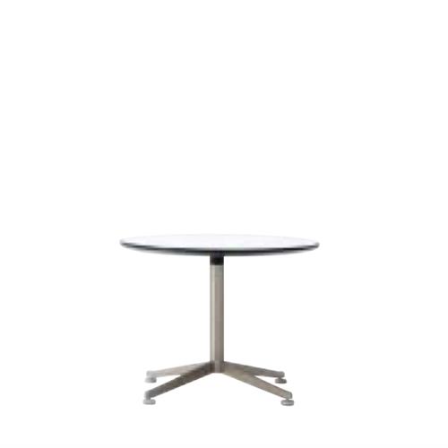 遠藤照明 家具 テーブル(ホワイト)TABLE/机/デスク MYT0222WH AbitaStyle(アビタスタイル) /マルゲリータ
