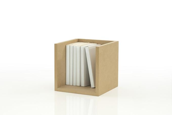 Wood Notebook Stand (bookends Industrial 本tate Tabletop Rack Desk Rack  Tabletop Tabletop Desk Bookcase Tabletop Shelves Desk Shelf Tabletop Rack  Stacking ...