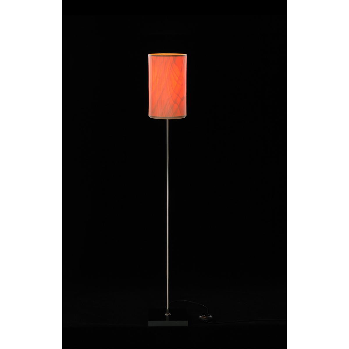 ブナコ FLOOR LAMP BL-F484 /マルゲリータ