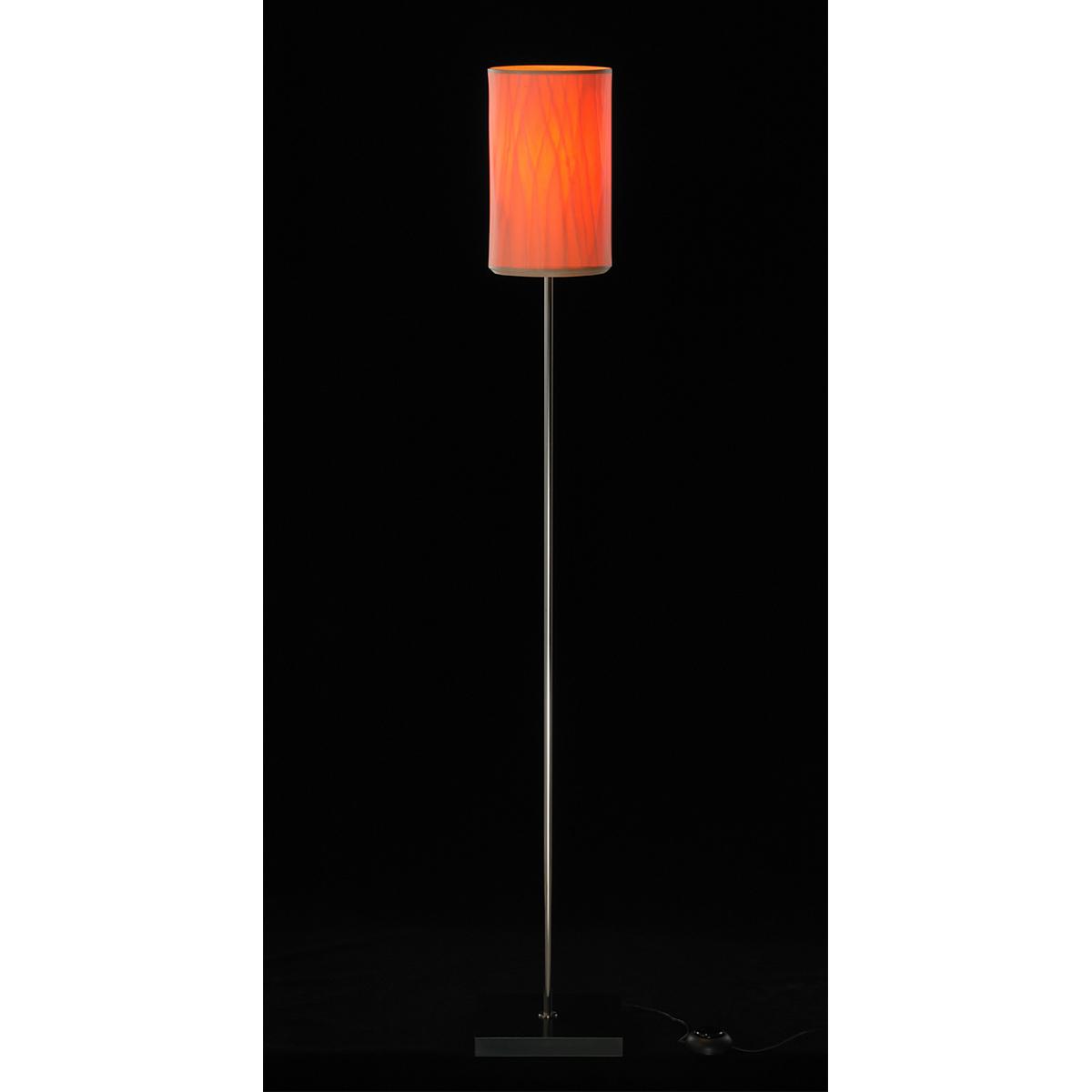 ブナコ FLOOR LAMP BL-F485 /マルゲリータ