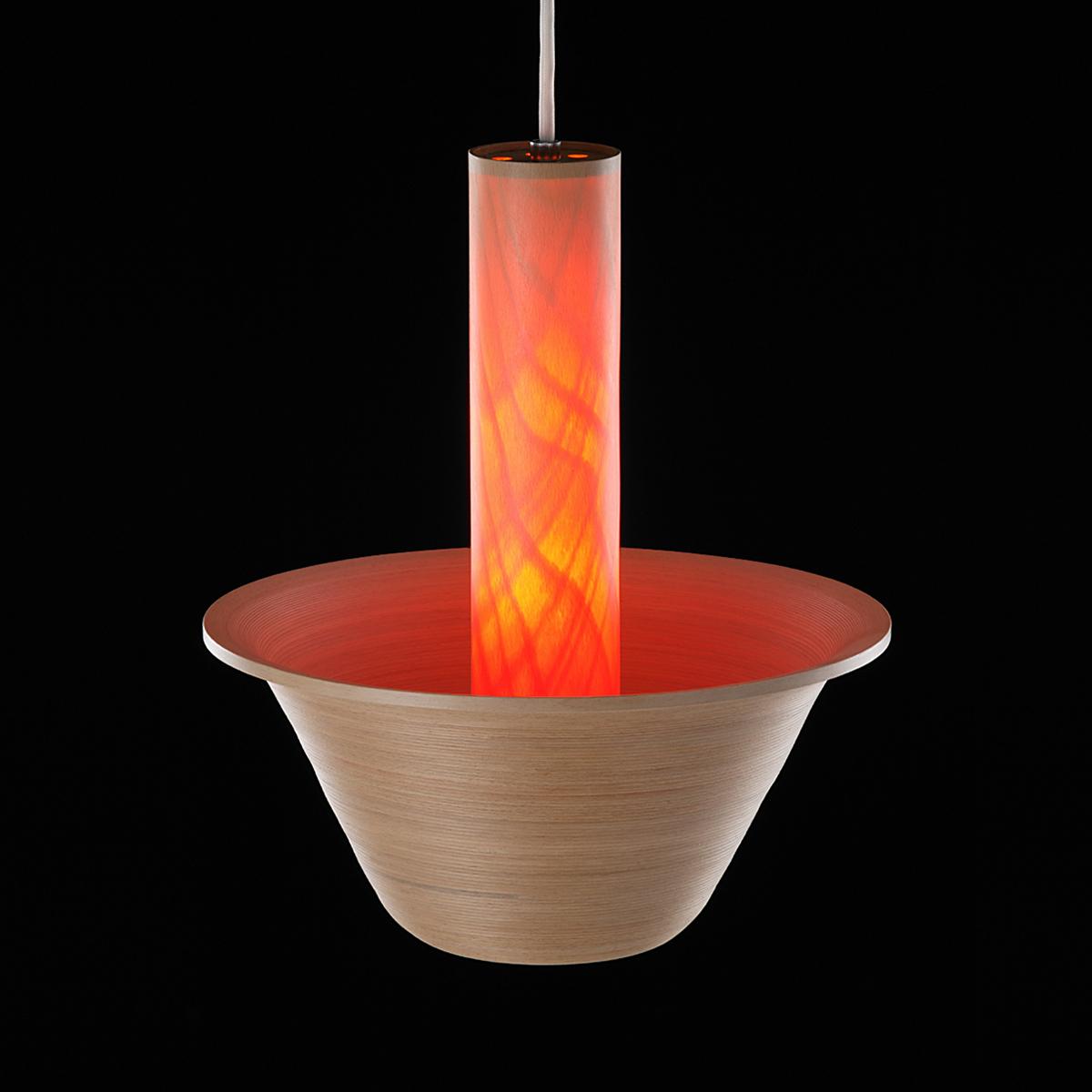 ブナコ PENDANT LAMP BL-P011 /マルゲリータ