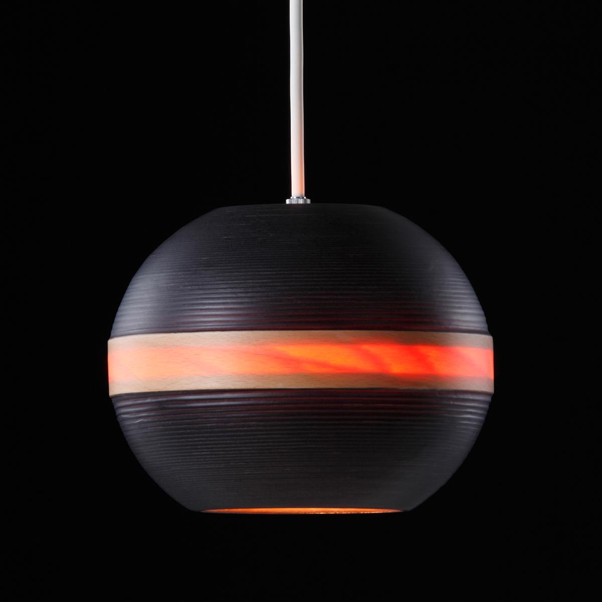 ブナコ PENDANT LAMP BL-P122 /マルゲリータ