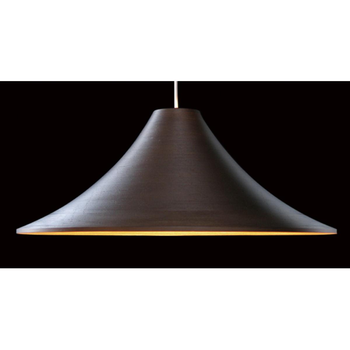 ブナコ PENDANT LAMP BL-P126 /マルゲリータ