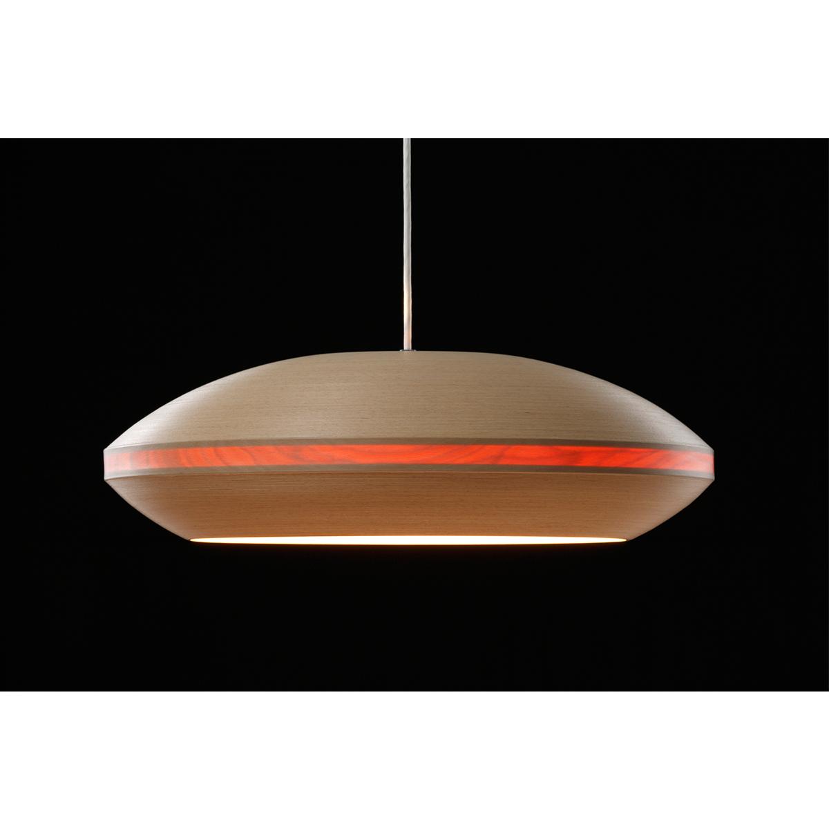ブナコ PENDANT LAMP BL-P1421 /マルゲリータ
