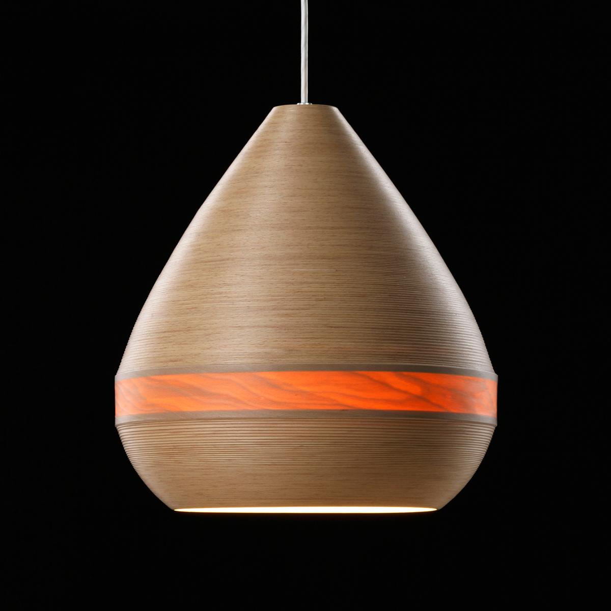 ブナコ PENDANT LAMP BL-P1422 /マルゲリータ