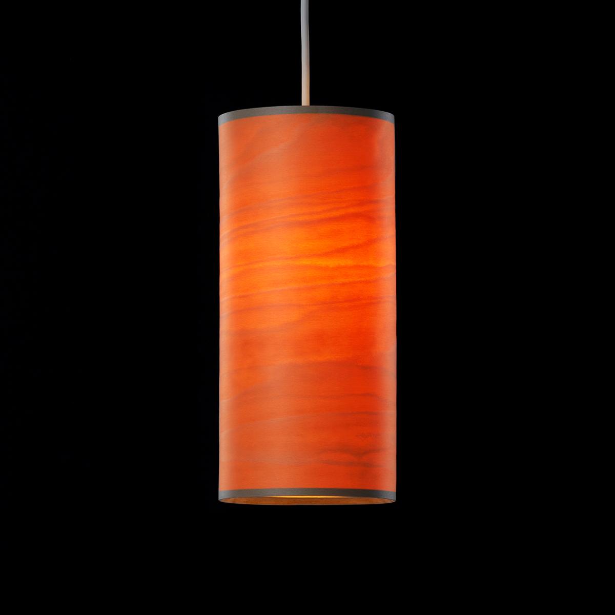 ブナコ PENDANT LAMP BL-P221 /マルゲリータ