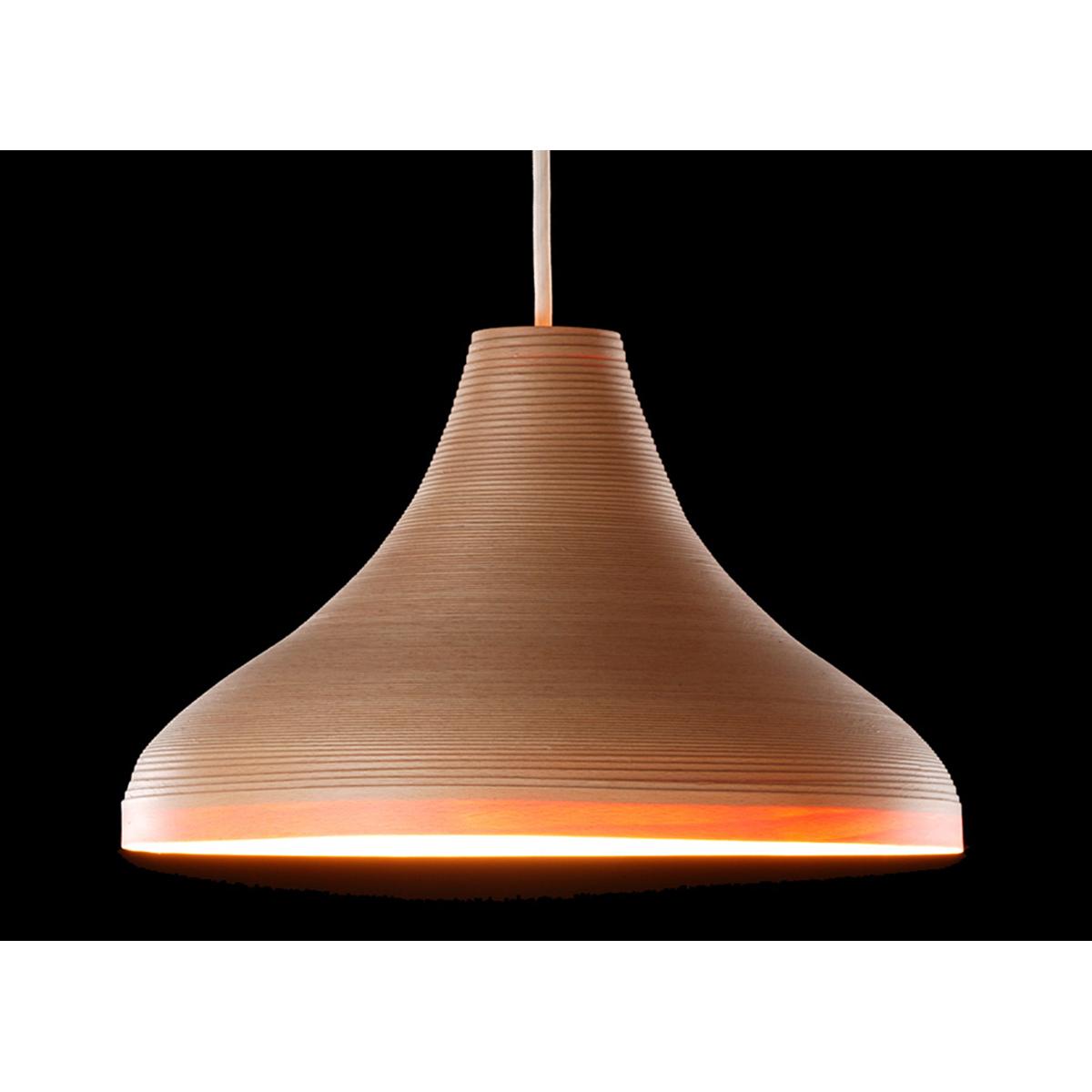 ブナコ PENDANT LAMP BL-P321 /マルゲリータ
