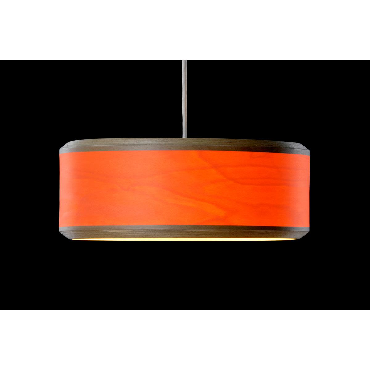 ブナコ PENDANT LAMP BL-P331 /マルゲリータ