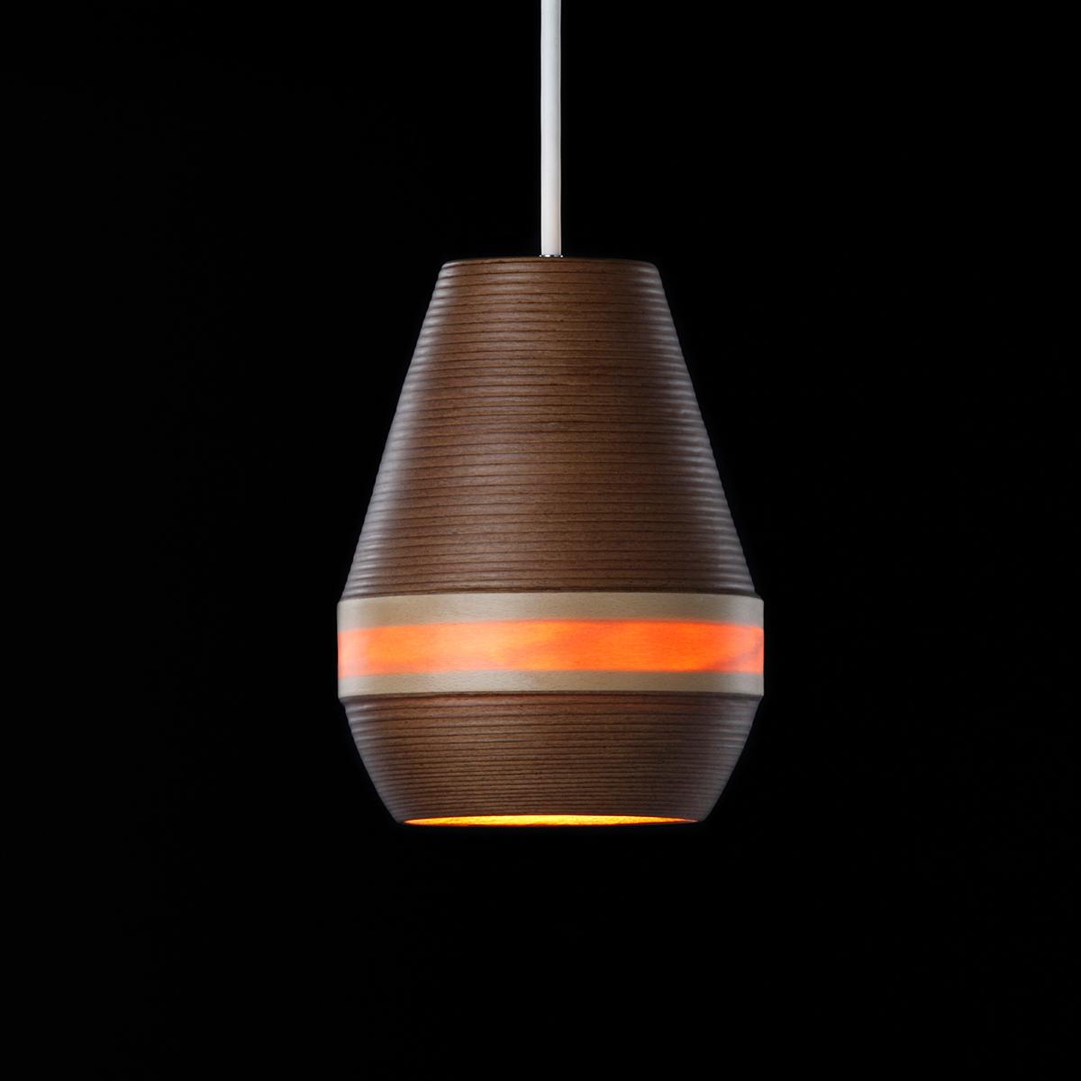 ブナコ PENDANT LAMP BL-P345 /マルゲリータ