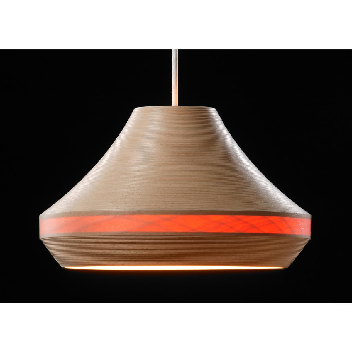 ブナコ PENDANT LAMP BL-P422 /マルゲリータ