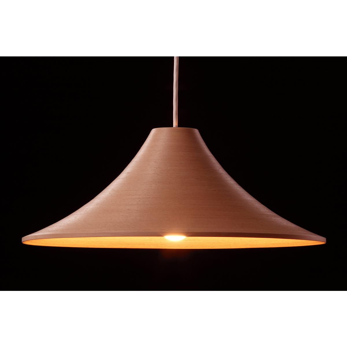 ブナコ PENDANT LAMP BL-P424 /マルゲリータ