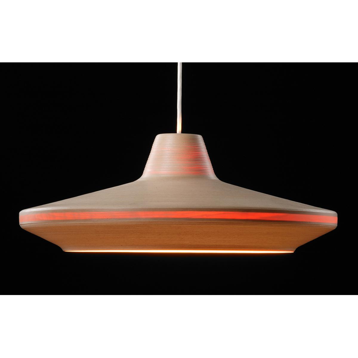 ブナコ PENDANT LAMP BL-P425 /マルゲリータ