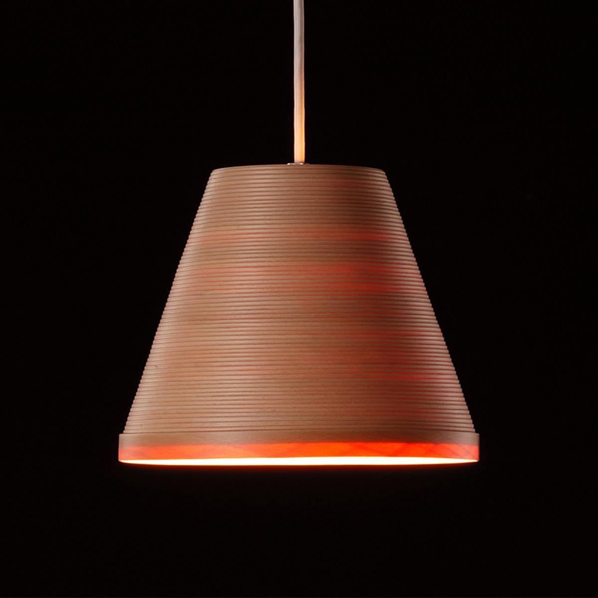 ブナコ PENDANT LAMP BL-P426 /マルゲリータ