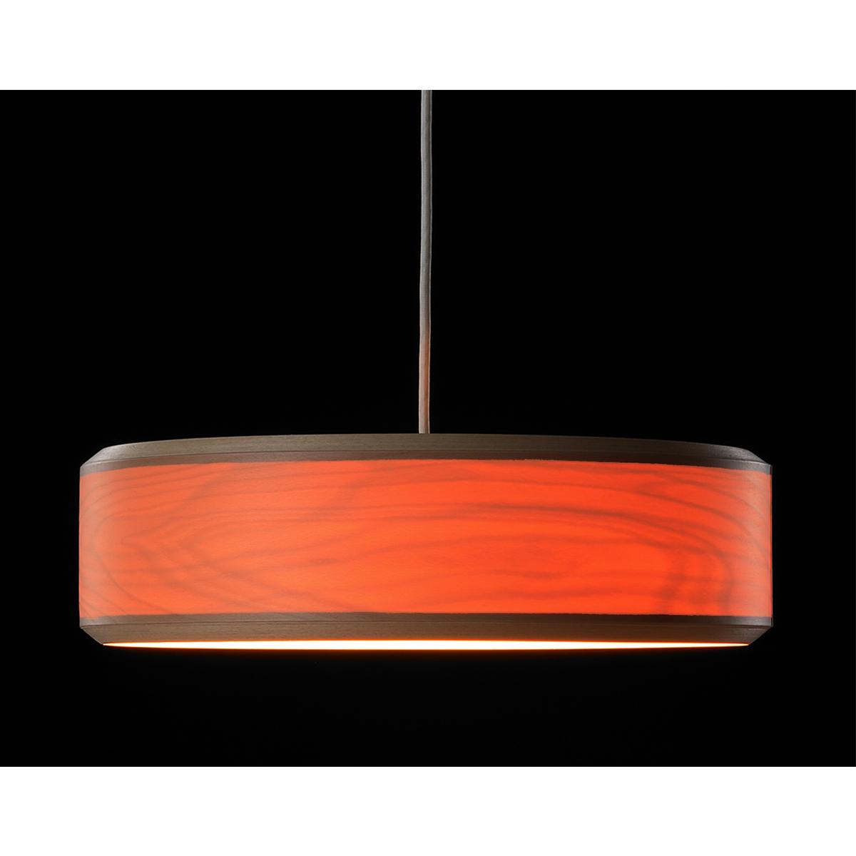 ブナコ PENDANT LAMP BL-P531 /マルゲリータ